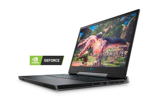 Dell G7 7790 17 3