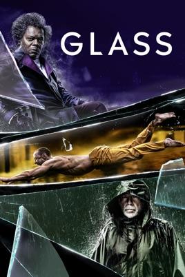 Digital 4K Movies: Glass, Bumblebee, First Man, Overlord, Mortal Engines - $9.99 each @ iTunes / VUDU / FandangoNOW