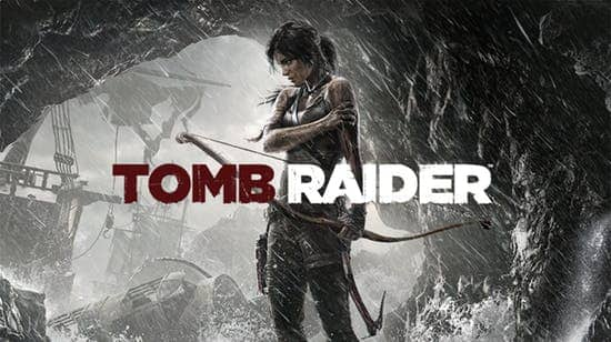 Tomb Raider (2013) PC Digital Download - $2.51 @ Fanatical