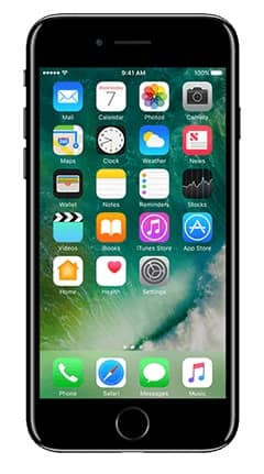Total Wireless 32GB iPhone 7 (Reconditioned) + $35 30-Day Prepaid Plan Card $147.49 + Free Shipping @ Total Wireless ~ Locked ~