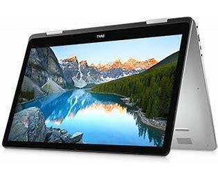 """Dell Inspiron 17 7000 2-in-1 Touchscreen Laptop: 17.3"""" 1080p, i7-8565U, 16GB DDR4, 1TB 5400 RPM HDD, NVIDIA GeForce MX150 2GB, Backlit KB, USB C, Win 10 - $599.99 + FS @ Dell"""