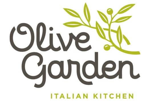 Olive Garden: Any Adult Lunch Entree (Through Jan 31st)
