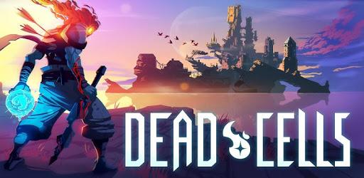 Dead Cells (iOS / Android) $5.99 (reg. $8.99) @ Google Play