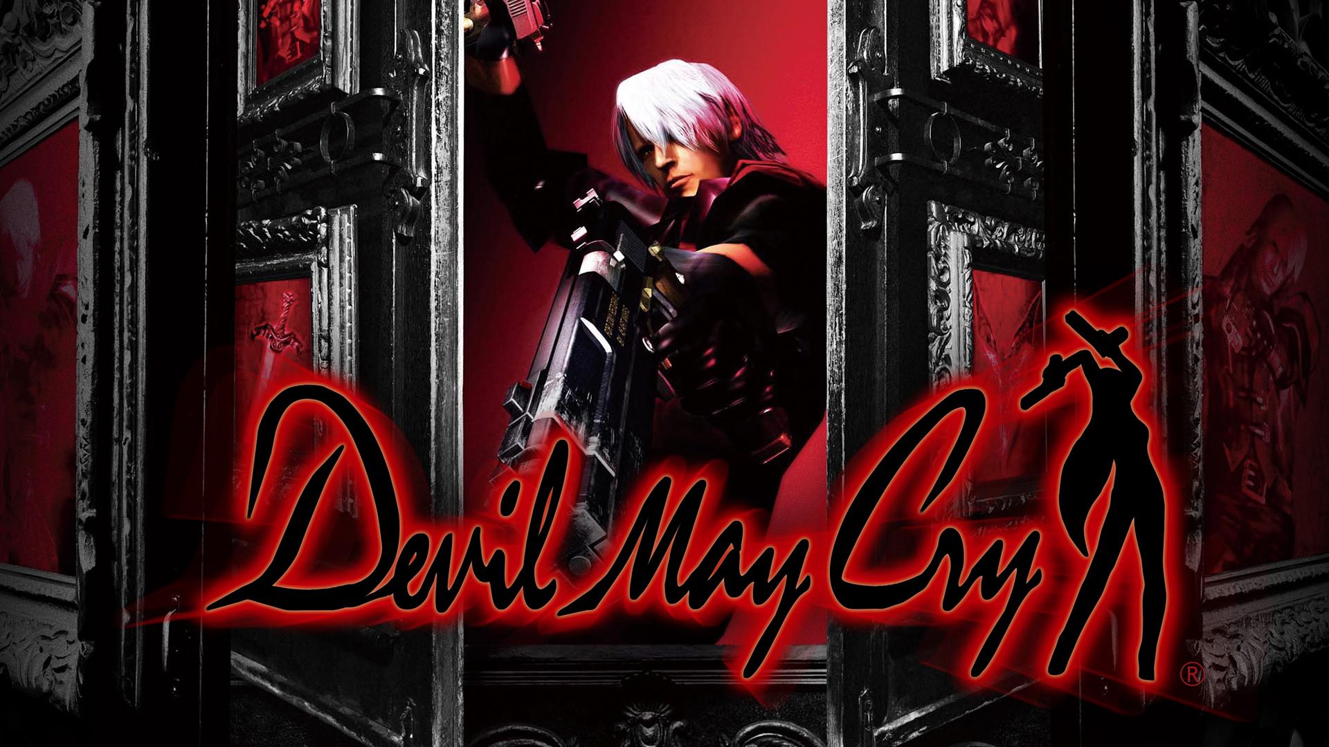 Devil May Cry or Devil May Cry 2 $9.99 each, Devil May Cry 3 Special Edition $11.99 (Nintendo Switch Digital) @ Nintendo eShop