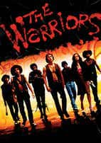 The Warriors (1979) (Digital HD Film) $5