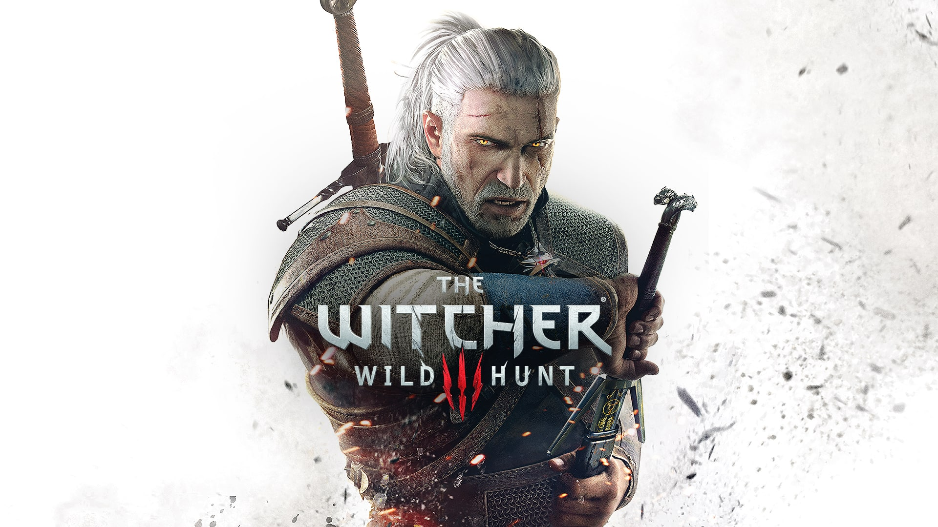 The Witcher 3: Wild Hunt (Nintendo Switch Digital): Standard $23.99 or Complete Edition $35.99 @ Nintendo eShop