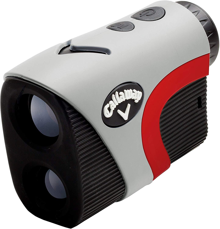 Callaway 300 Pro Golf Laser Rangefinder with Slope Measurement $159