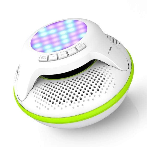 Cowin Bluetooth Wireless Speaker $39.99