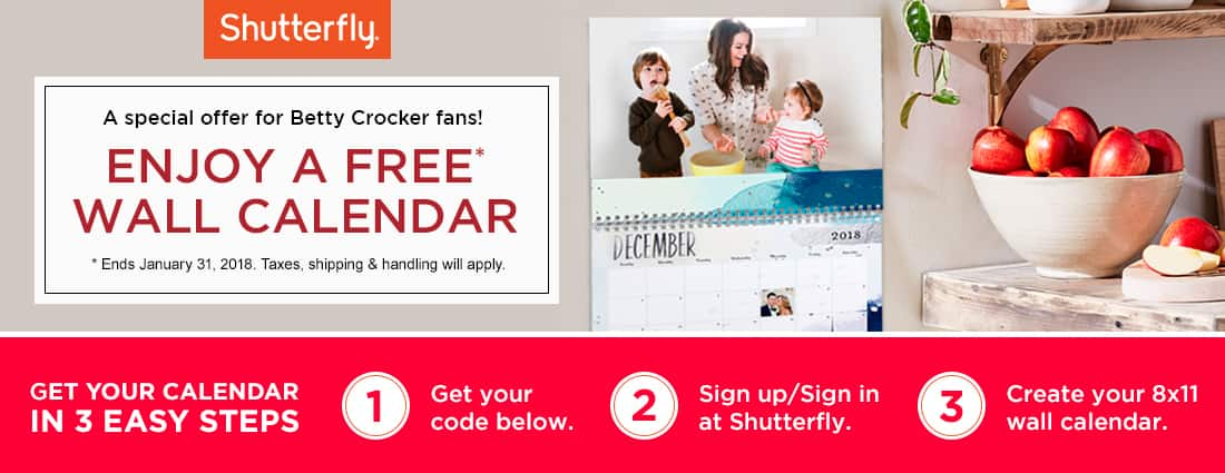 FREE expedited shipping at Tiny Prints & Shutterfly and possible FREE items.