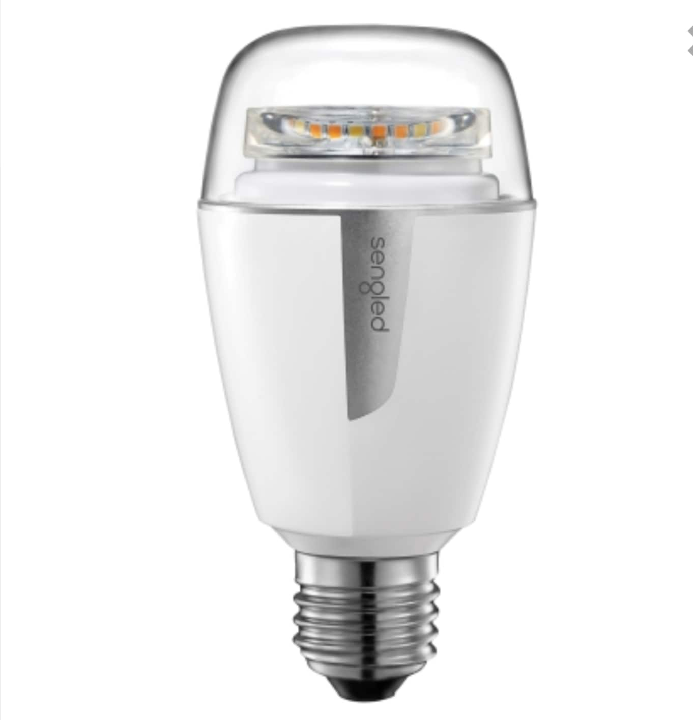 Sengled Element Plus Bulb 14 99 Ace Hardware