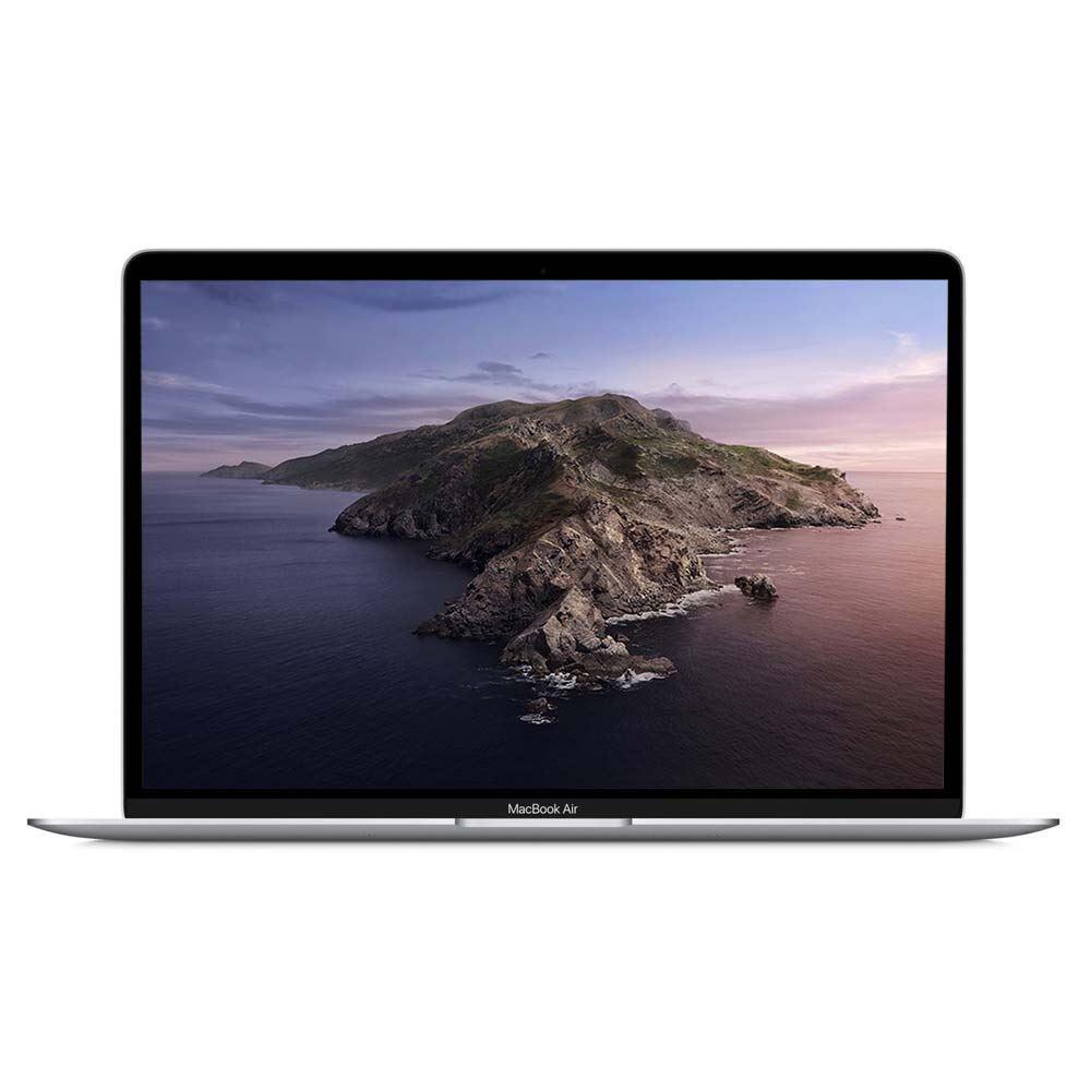 "Apple MacBook Air MWTK2LL/A Early 2020 13.3"" Laptop $830"