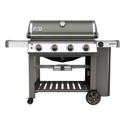 Weber Genesis II SE410 $749  in-store only *YMMV*
