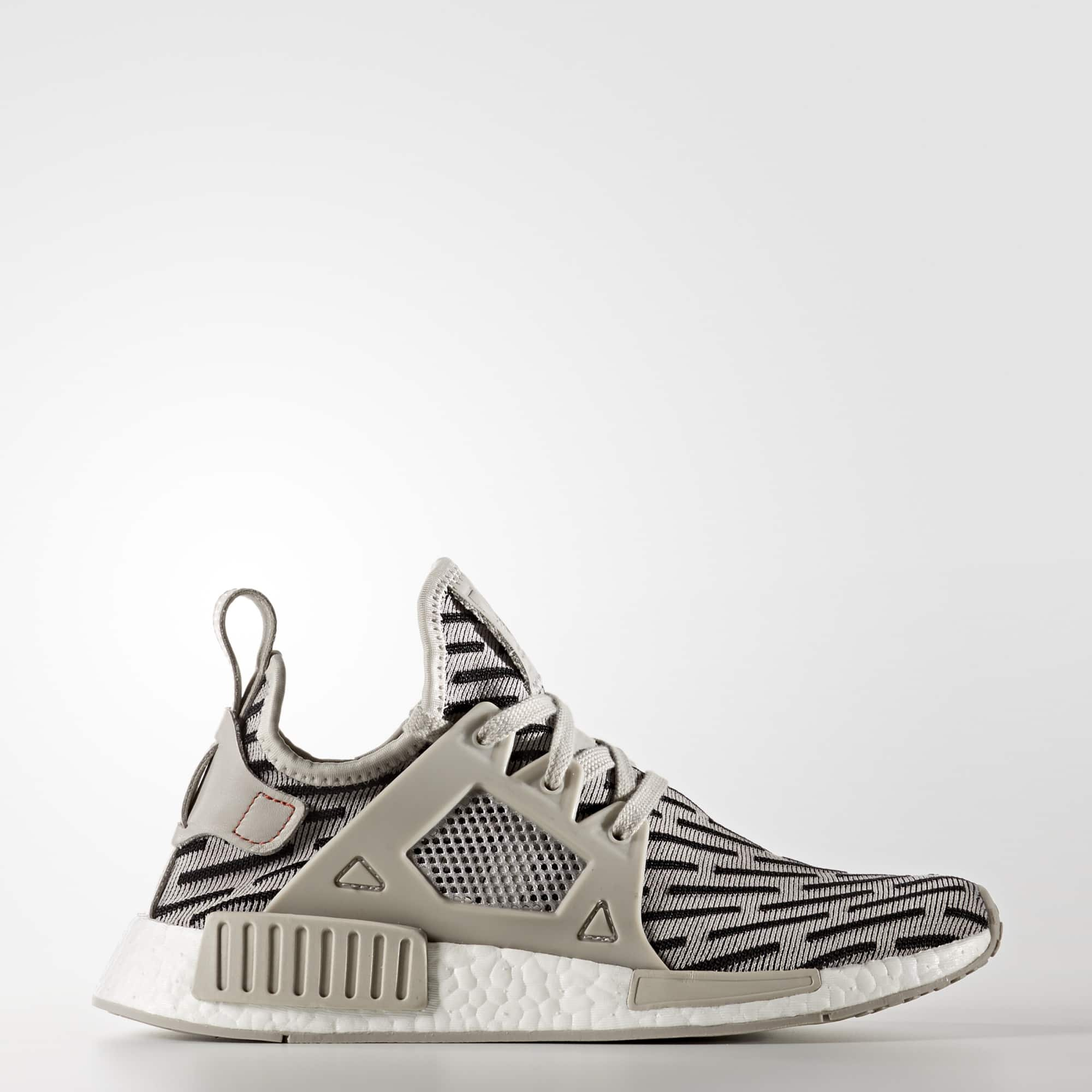 Adidas Women NMD 30% off with promo code