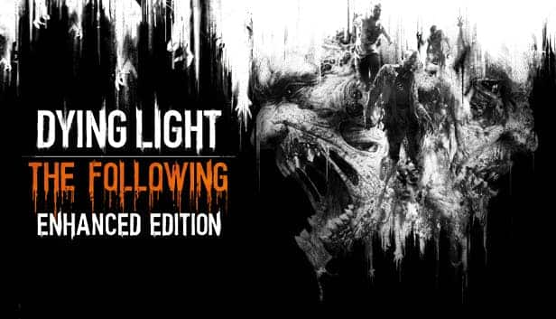 70% off Dyling Light: The Following on GOG $17.99