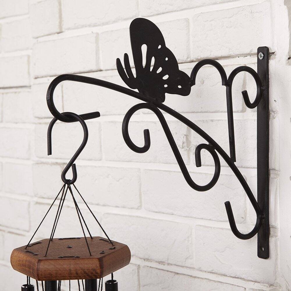 Amagabeli 11'' Hanging Plant Hooks - $5.99 AC