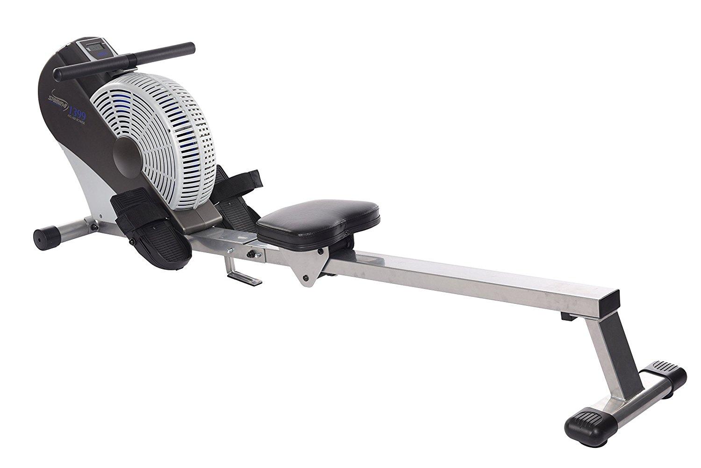 Stamina ATS Air Rower - $239.00
