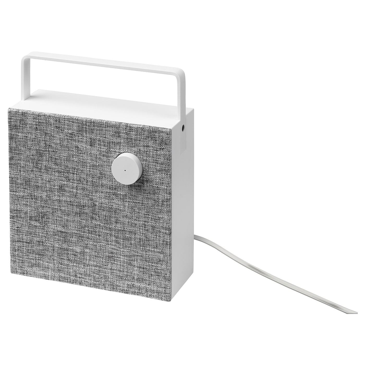 IKEA Eneby Speakers $24.50