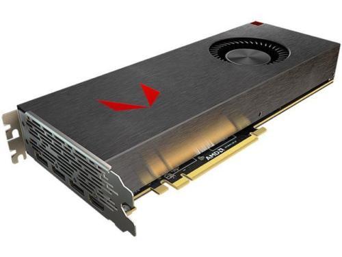 Gigabyte AMD Radeon Rx Vega 64 $489 FS