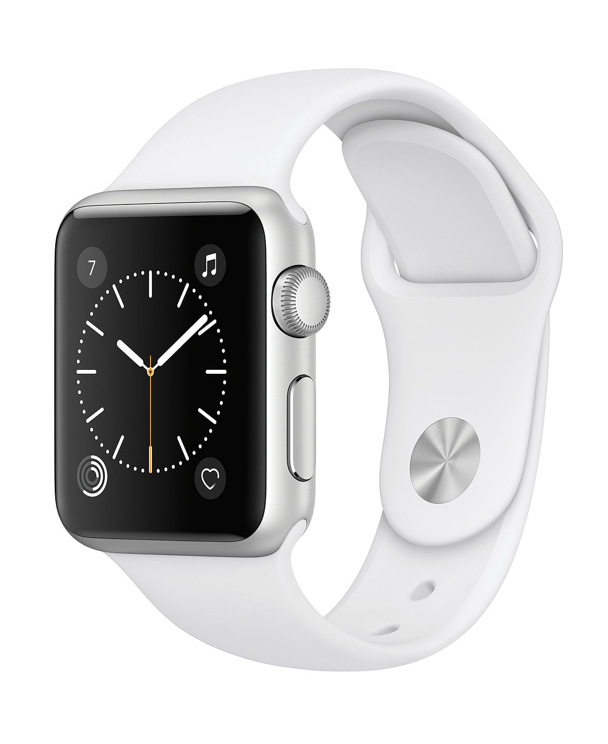 Macy's Apple Watch Series 1 179.99 (70 off) Black Friday Deal Live now