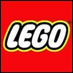 Free LEGO Store monthly mini-build August 4+5, online registration is now LIVE **No more walk-ins**