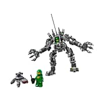 Lego Deal: LEGO Exo-Suit (21109) for sale NOW at shop.lego.com for $34.99