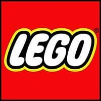 Lego Deal: Free LEGO Store monthly mini-build August 4+5, online registration is now LIVE **No more walk-ins**