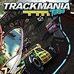 PS4: TrackMania Turbo (Preorder) $29.99 - Amazon