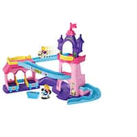 Fisher Price Store Deal: Great deals on Fisher Price toys - snatch up 75 toys for up to 75%