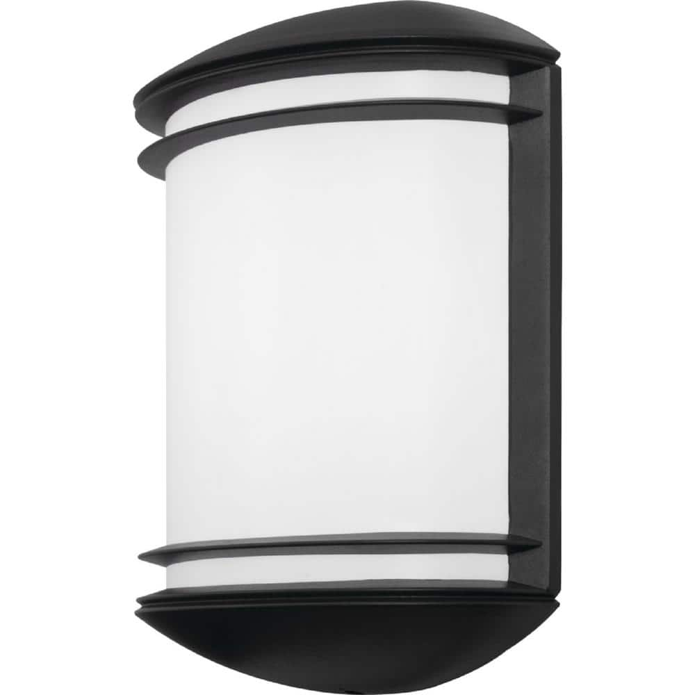 44% off OCLS Outdoor Integrated Wall LED $44.43