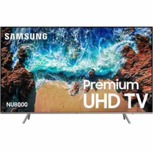 Samsung UN82NU8000FXZA $1499 Frys store pick up or local delivery only