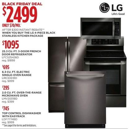 french door refrigerator black friday deals : 4q6u.dpwhh.com