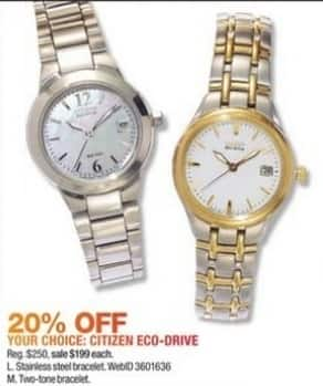 Macy S Black Friday Seiko Women S Solar Stainless Steel