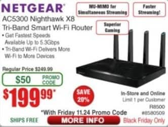 Newegg Coupon Code 20 Off Selected Netgear Router
