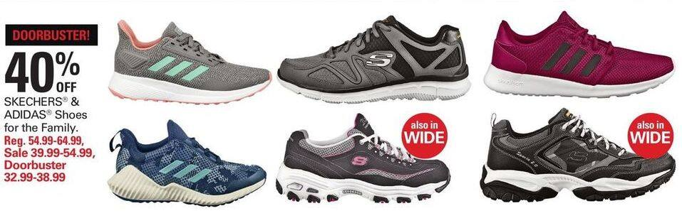 skechers shoes black friday deals