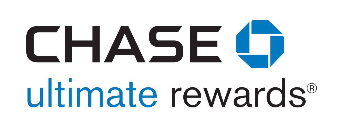 Chase Ultimate Rewards - Get 50% Bonus Marriott Bonvoy™ points when you transfer your points through the Ultimate Rewards portal