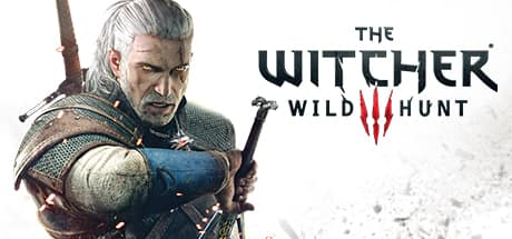 The Witcher 3: Wild Hunt 11.99 Steam offer ends April 6 $11.99
