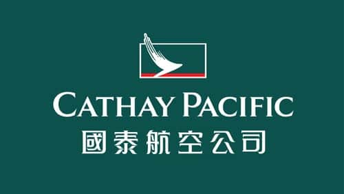 Cathay Pacific Fanfare: 2,014 Business and Premium Economy tickets will be sold for $100* each - Starting Tuesday 8/26