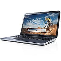 "Dell Home Outlet Deal: *Refurbished* Dell Inspiron 17"" as low as $300 A/C at Dell Outlet Home YMMV"