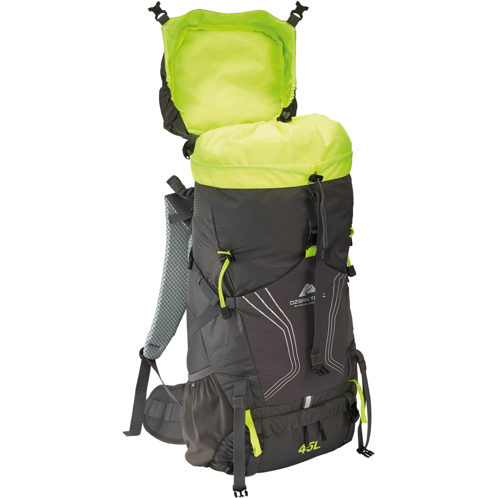 d957c451d3 Ozark Trail Bags on Clearance   Walmart (YMMV) - Slickdeals.net