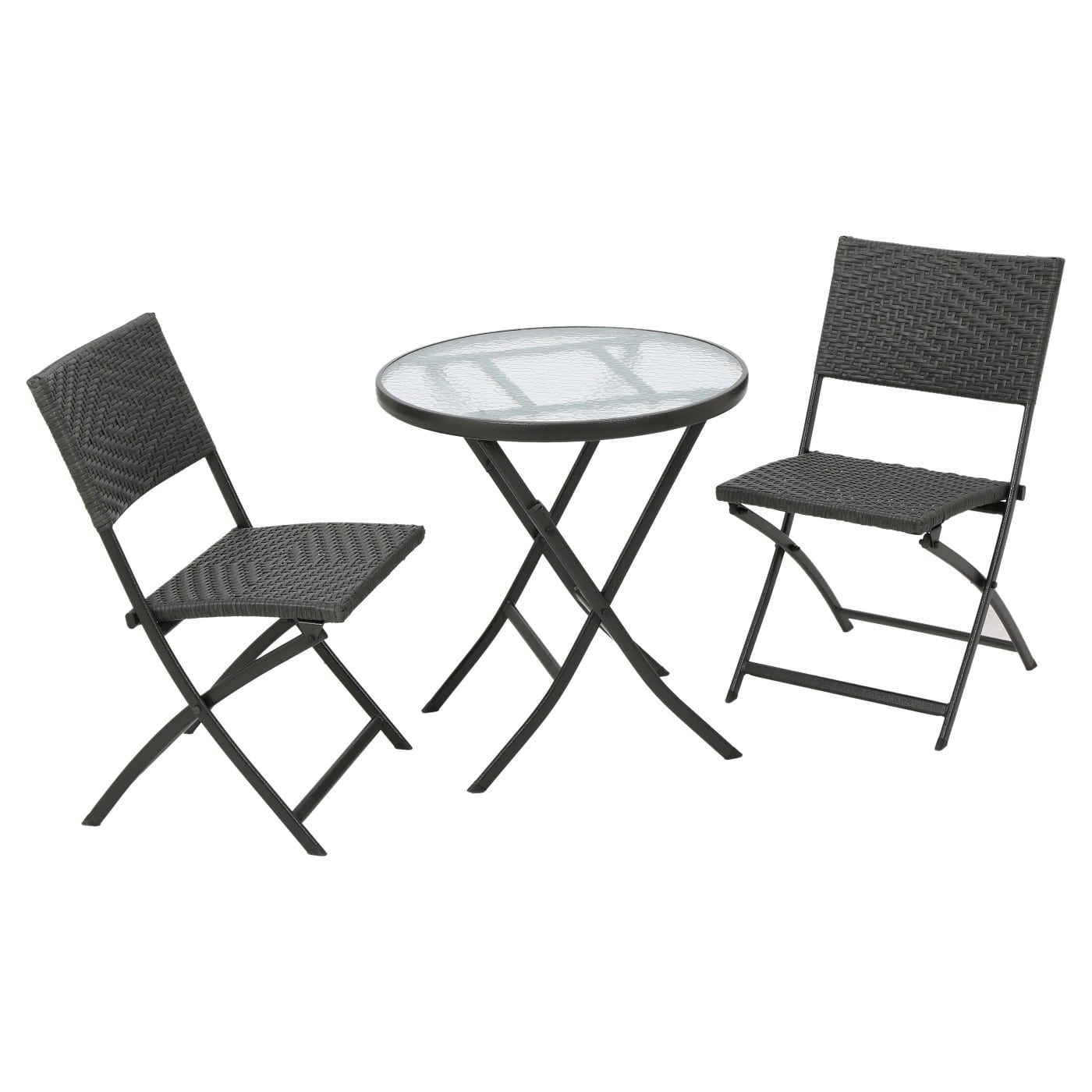Spend $100, save $25 on patio furniture, rugs & fire pits* @ Target
