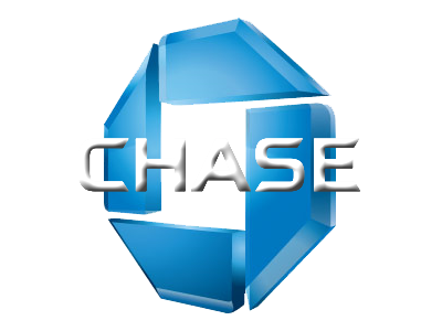 YMMV Chase App Offer $5 back Walmart Grocery pickup order of $50 or more