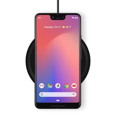 BOOST↑UP™ Wireless Charging Pad 10W for Pixel 3 and Pixel 3 XL Now