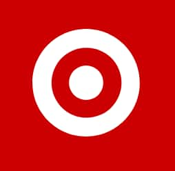 YMMV Target Stacking Household Essential Coupons/Deals $40 back in Target GC on $75 Order