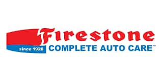 Firestone 50% Off Any Oil Change for Essential Service Providers (Not Just Healthcare Providers!)
