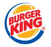 National Cheeseburger Day 59 cents Cheeseburger at Burger King $0.59