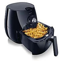 eBay Deal: Philips HD9220/26 AirFryer 149.99 Shipped (New) at BuyDig via eBay