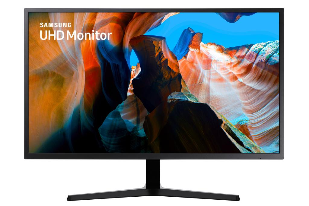 "YMMV! Samsung 32"" 4k Monitor $89.00"