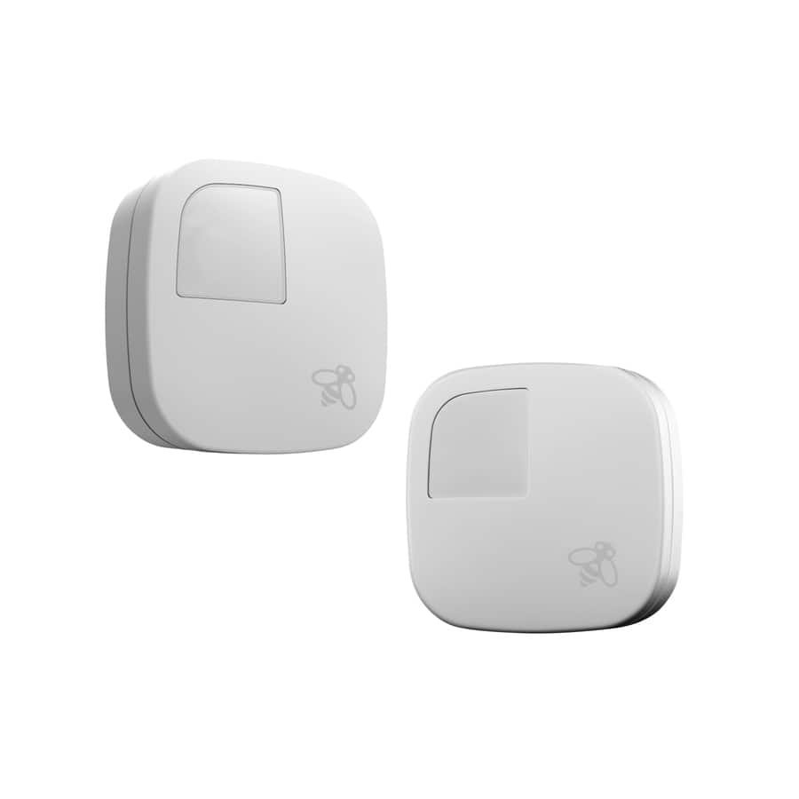 Ecobee sensor 2 pk $39 or less with coupon - BACK IN STOCK at Lowes