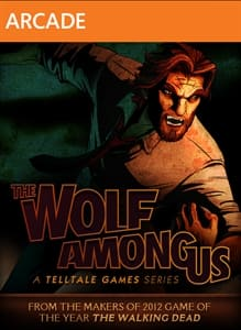 telltale games sale at xbox/microsoft