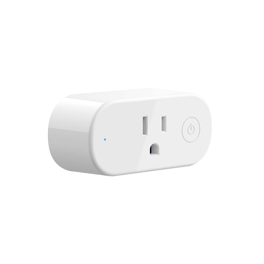 jetstream smart plug $5 each